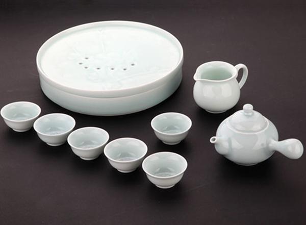 中国文交会——中国(义乌)文化产品交易图片